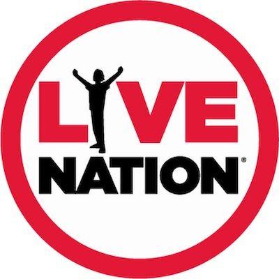 livenation-logo