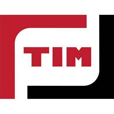 tim-program-logo
