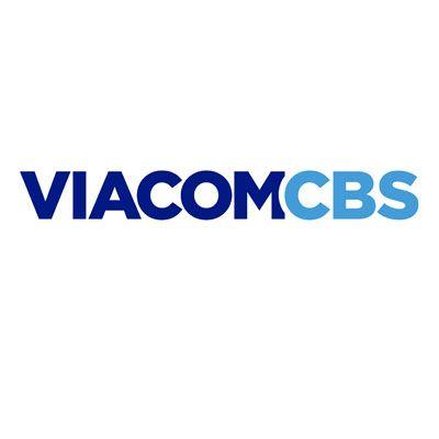 viacomcbs-logo