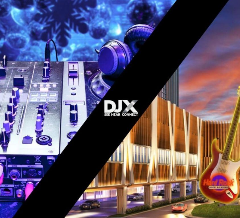 djx-2021-show-registration-open-special-hotel-rates-available-dj-times-1024x791
